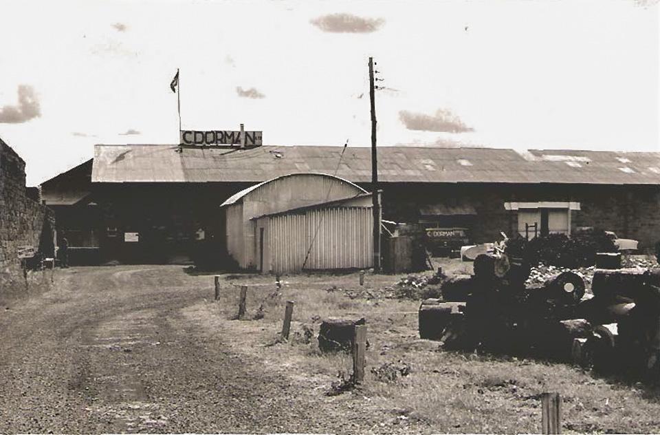 C-dorman-history-1st-warehouse-factory.jpg