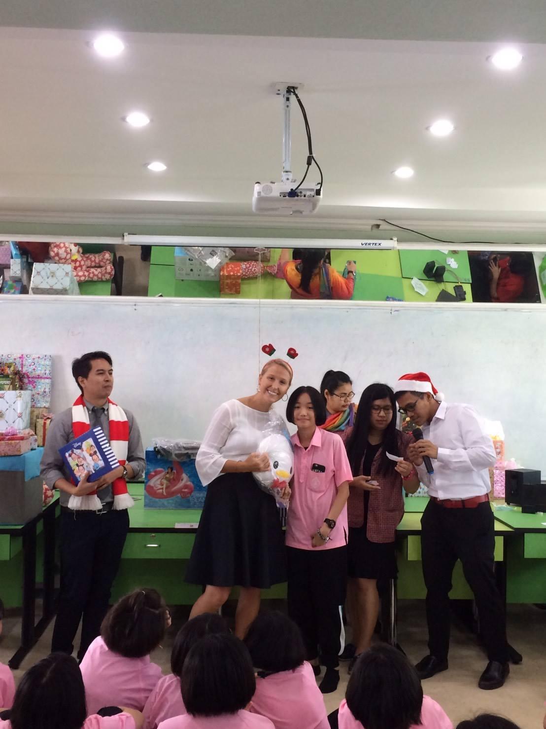 SSP Christmas 2.jpg