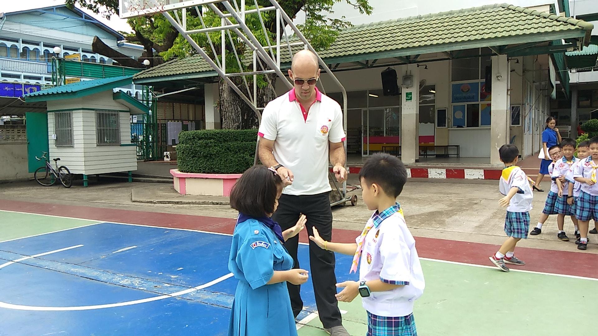 HKB2 Kinder 5.jpg