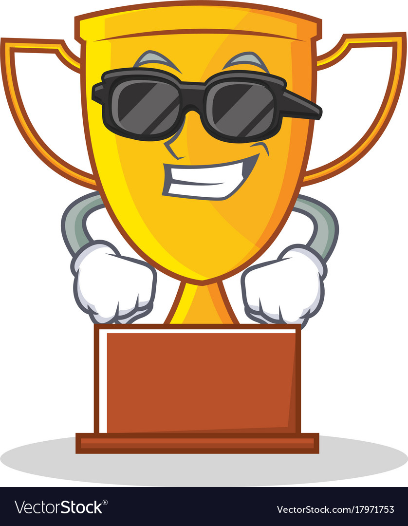 super-cool-trophy-character-cartoon-style-vector-17971753.jpg