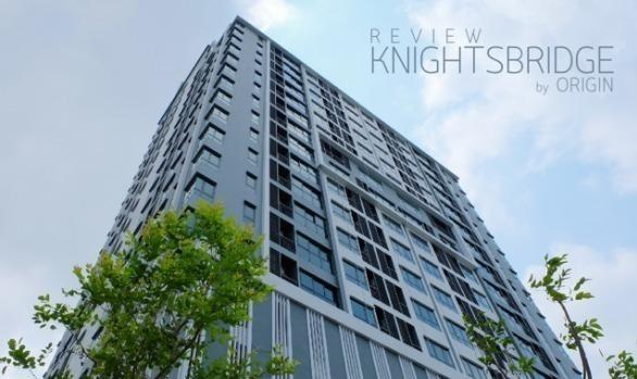 knightsbridge-bearing-condo-bangkok-59434c316d275e53c80000cf_full.jpg