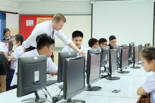 BFITS-ICT-Thailand .jpg