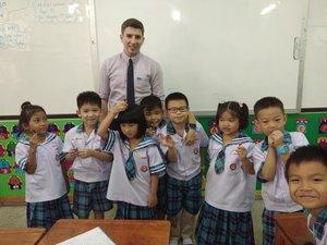 HKB2+Kinder+.jpg