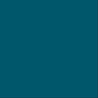 Fargeboks til webside.jpg