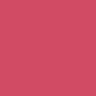 Fargeboks til webside4.jpg