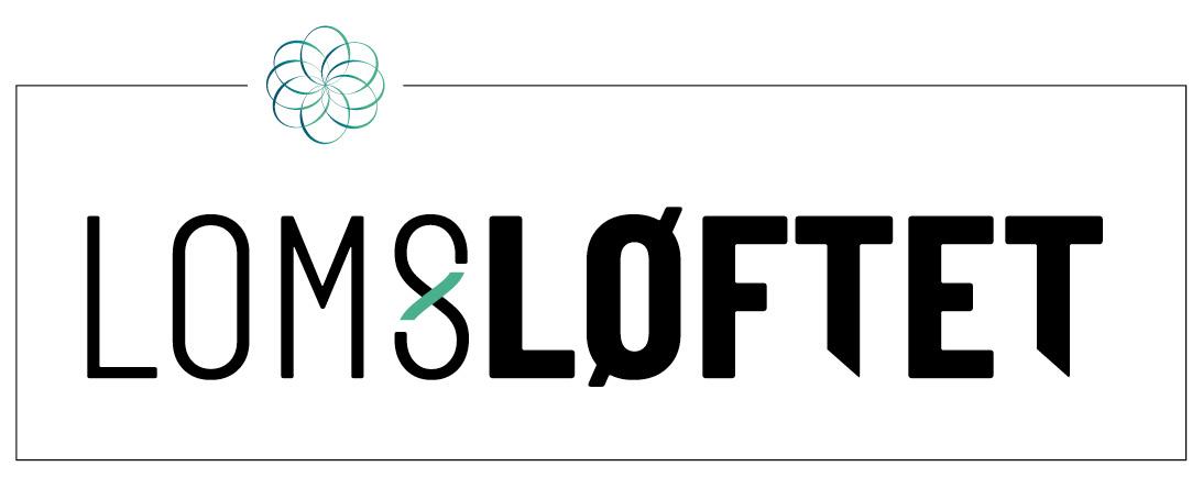 Logo_rektangel_Lomsloftet_svart_farger.jpg
