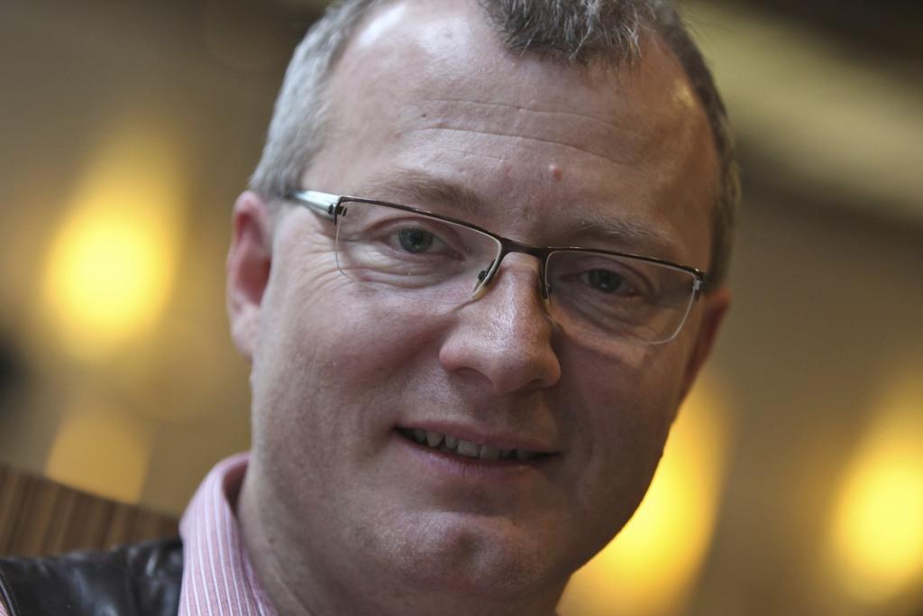 Carlo Aall Portrett.jpg