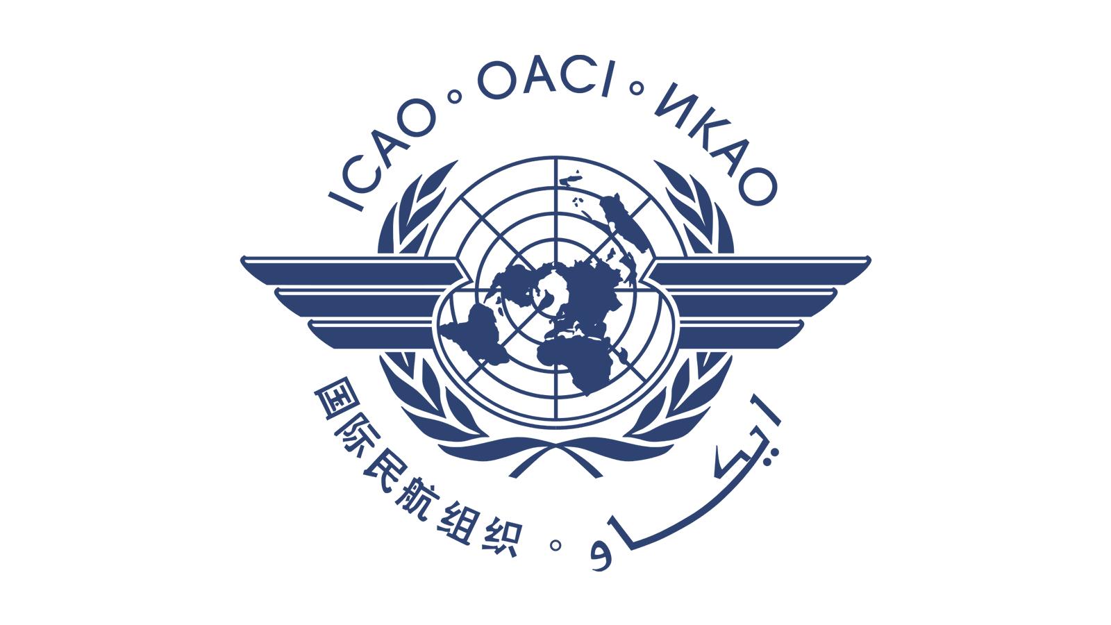 ICAO.jpg