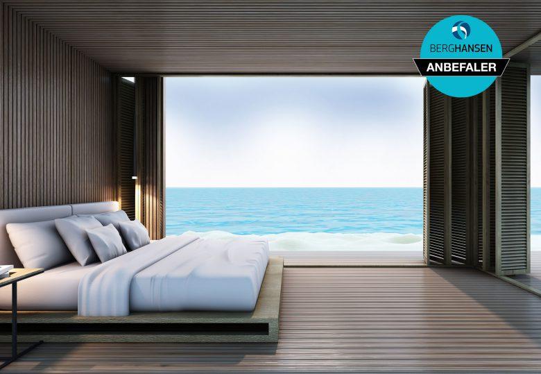 Hotell-med-bh-anbefaler_shutterstock_430706773-780x539.jpg