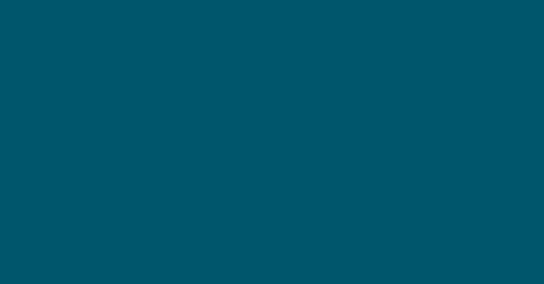 11.MAI: AKTIVITETER - Lågfossilt reiseliv i praksis i Lom og JotunheimenLAURDAG 11.MAI