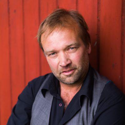 Øystein-Rudi-foto-Tor-Ivan-Boine.jpg