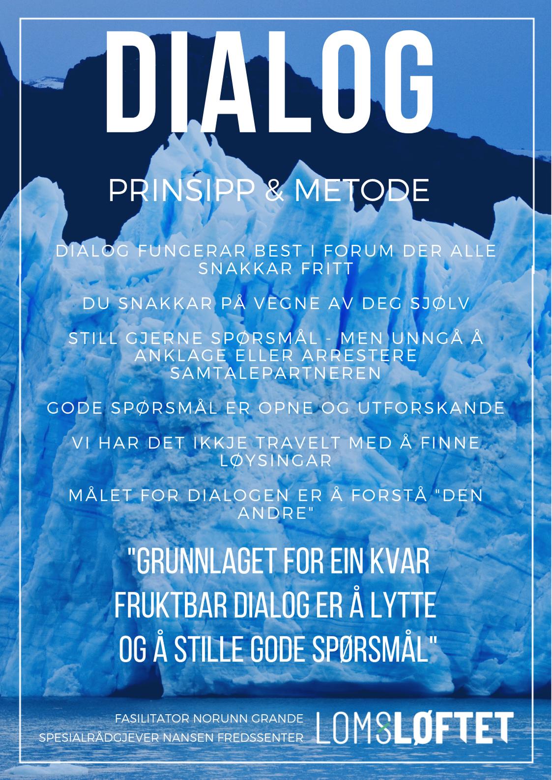Plakat opera A3 (5).png