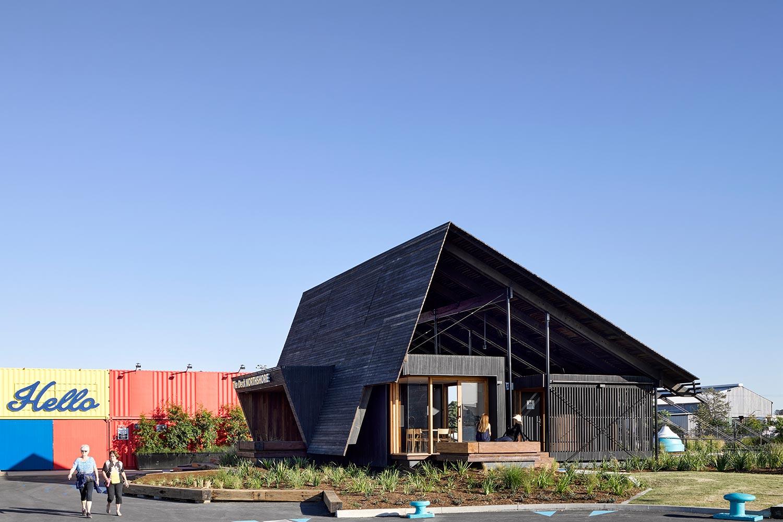 northshore-pavilion (2).jpg