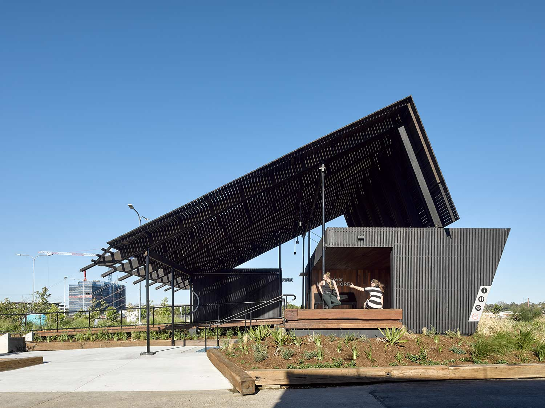 northshore-pavilion (6).jpg