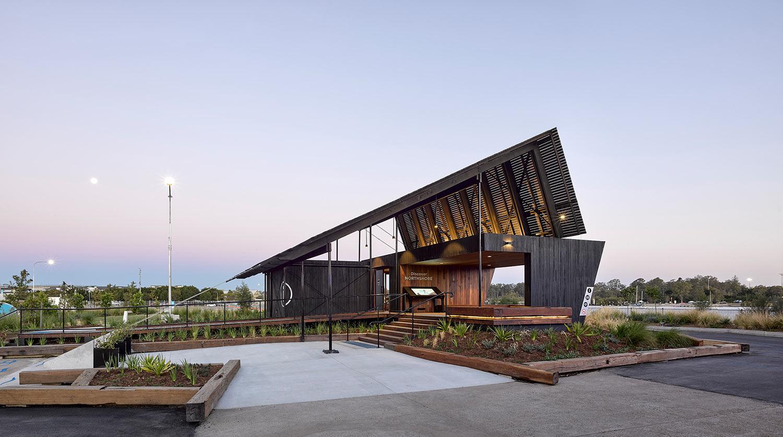 northshore-pavilion (8).jpg