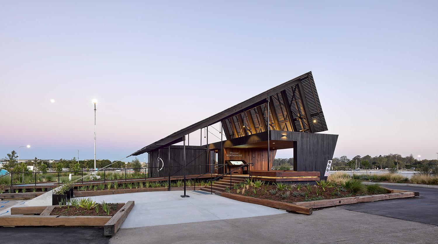 northshore-pavilion (9).jpg
