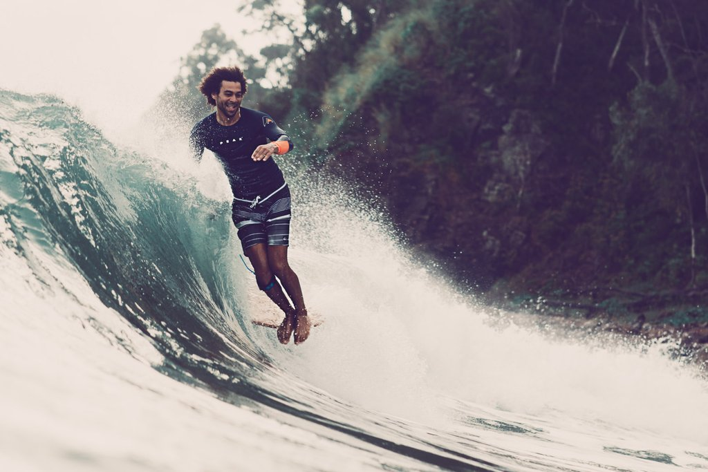 Mark Morgan Surf And Lifestyle Photography - Noosa