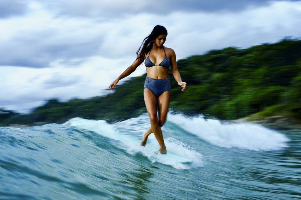 Interview with Morgan Maassen on The Creative Series
