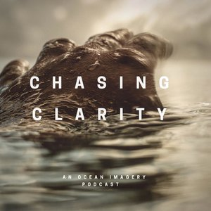 Odell+Harris+Interview+Chasing+Clarity.jpeg