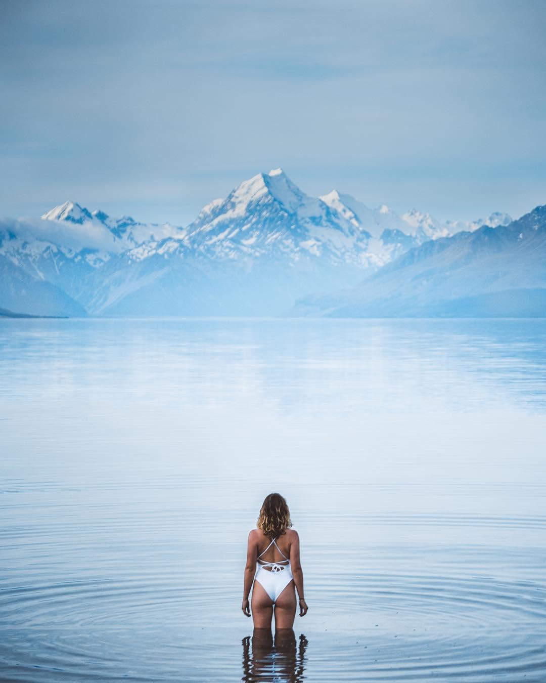 Carmen Huter Travel Photography