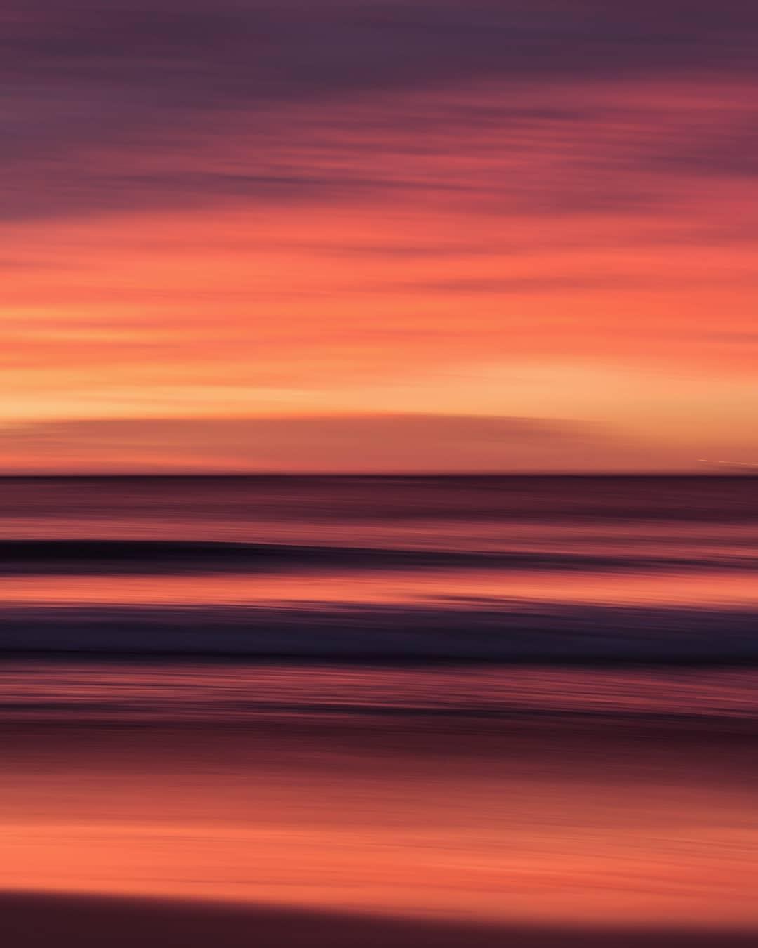 Scott Ruzzene Ocean Photographer