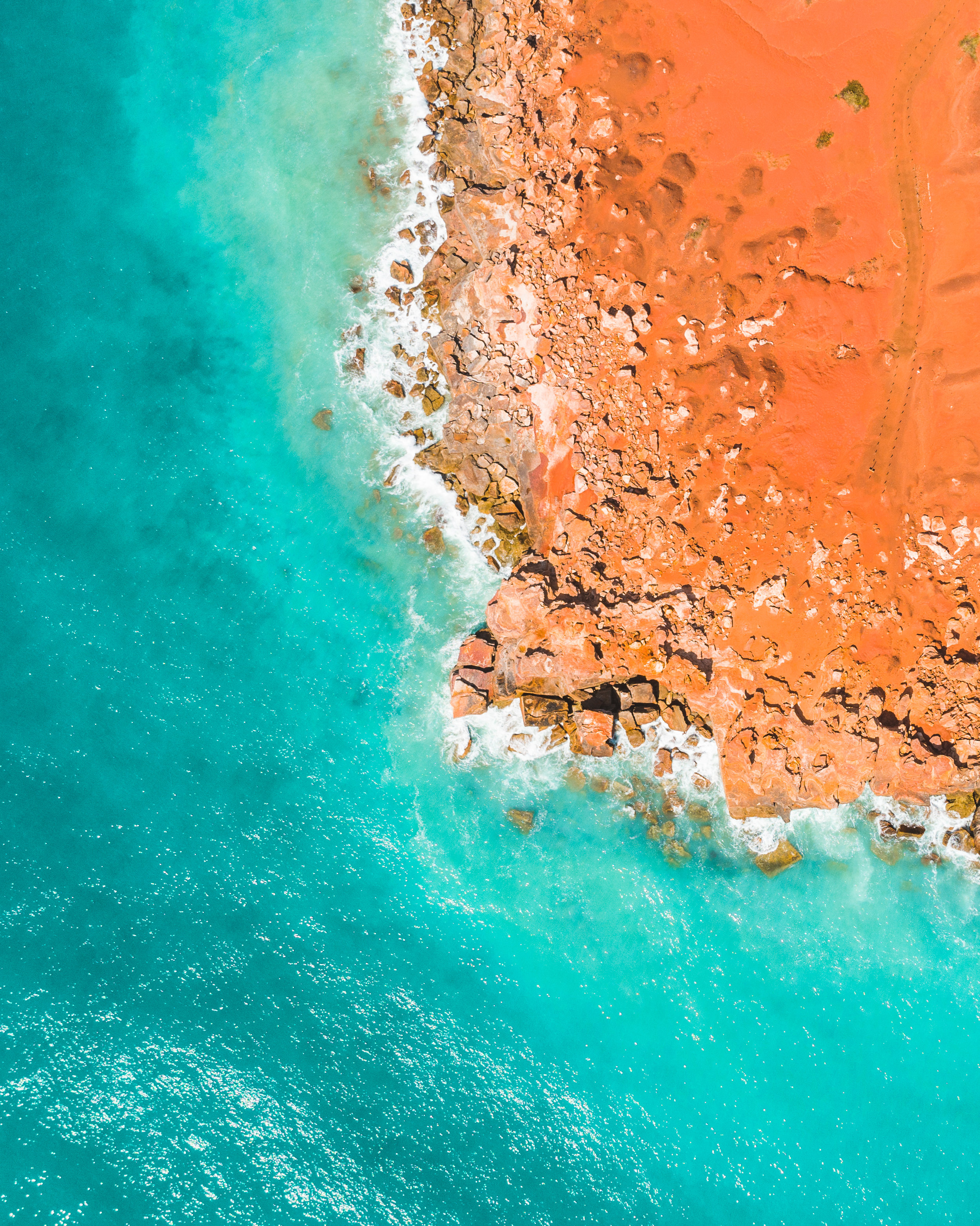 Broome Adventures and Photography Locations