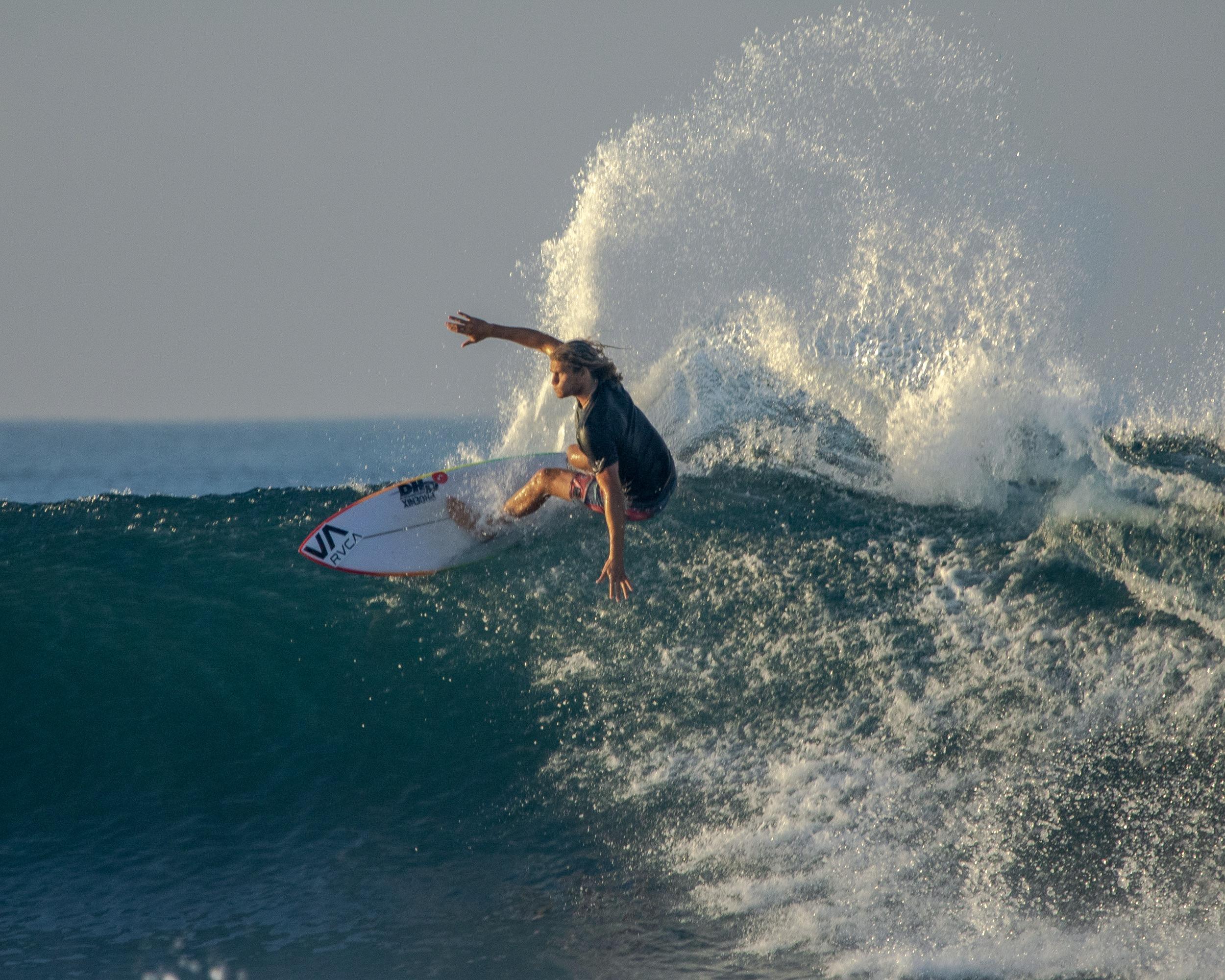 Ricardo_Surf-3684.JPG