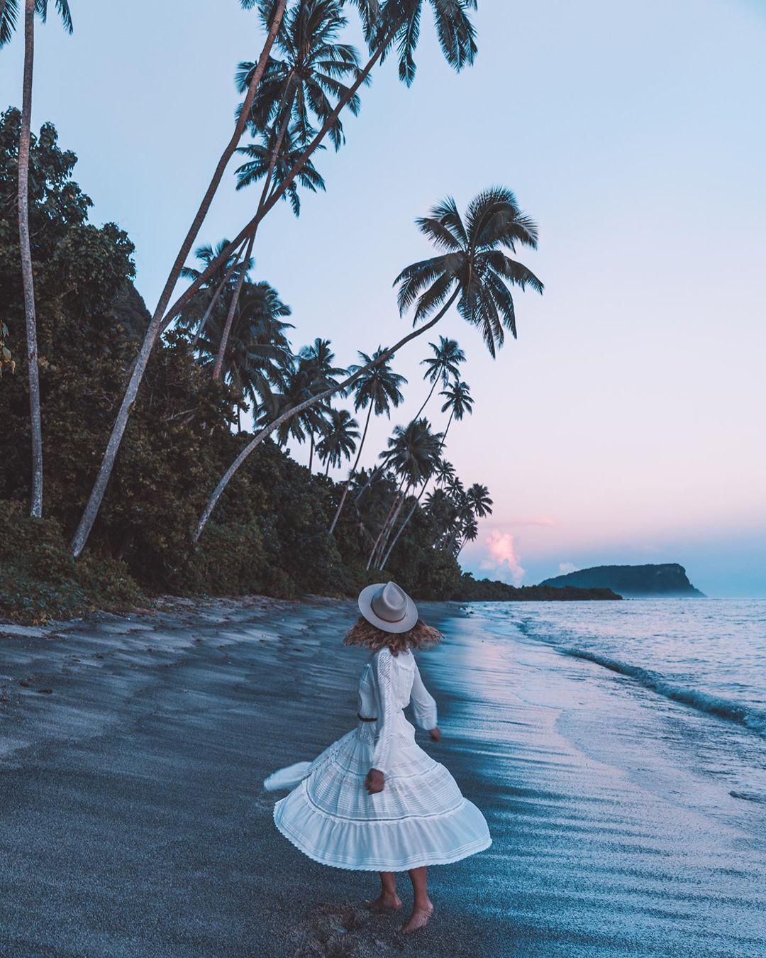 Carmen Huter Travel and Adventure Photographer