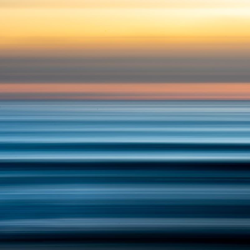 Kian Bates Ocean Photographer From Raw Edge Photography