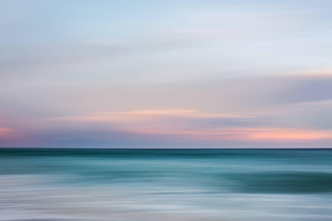 Scott Ruzzene Ocean and Surf Photographer
