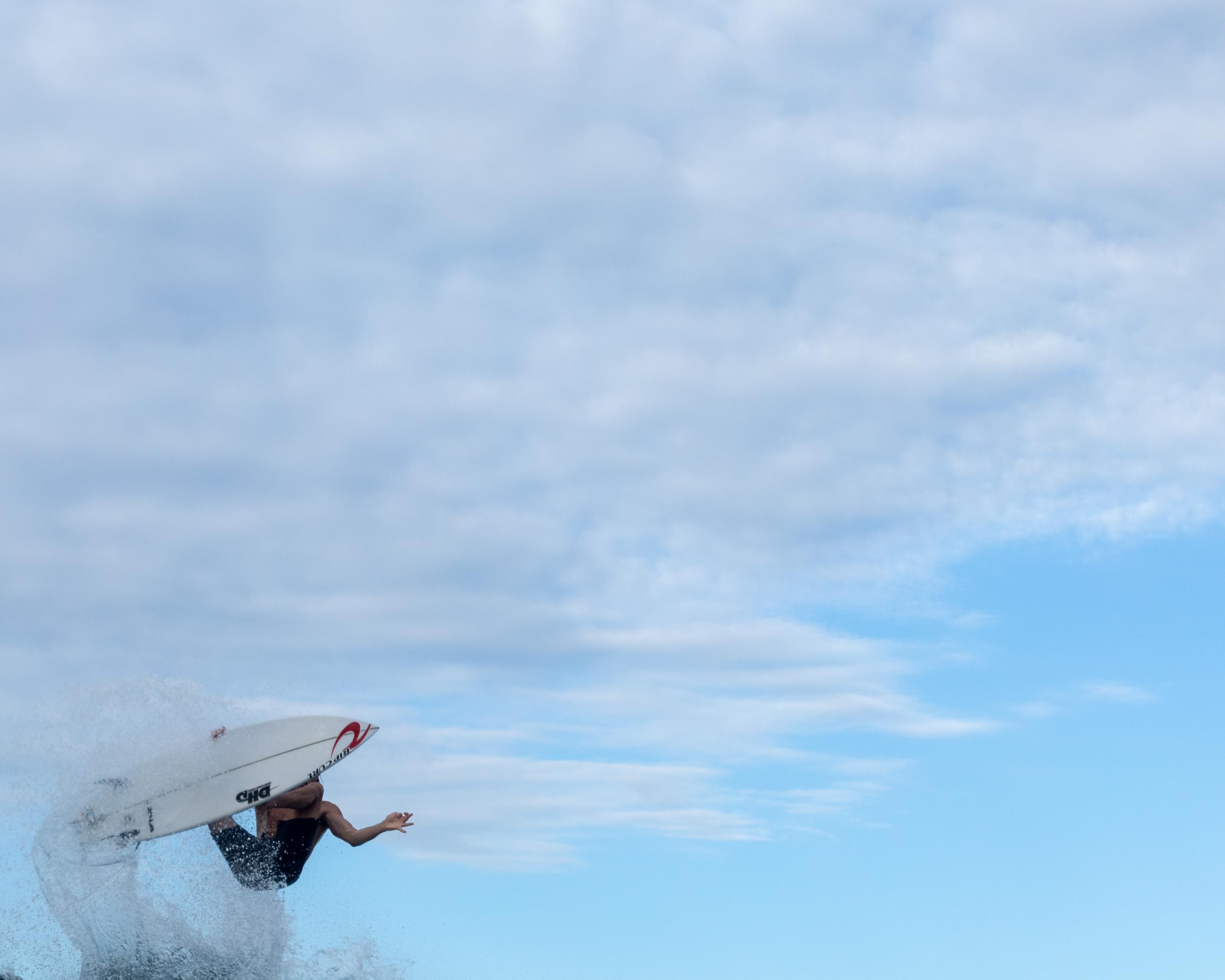 Surf Visuals - Kat Nielsen-13.jpg