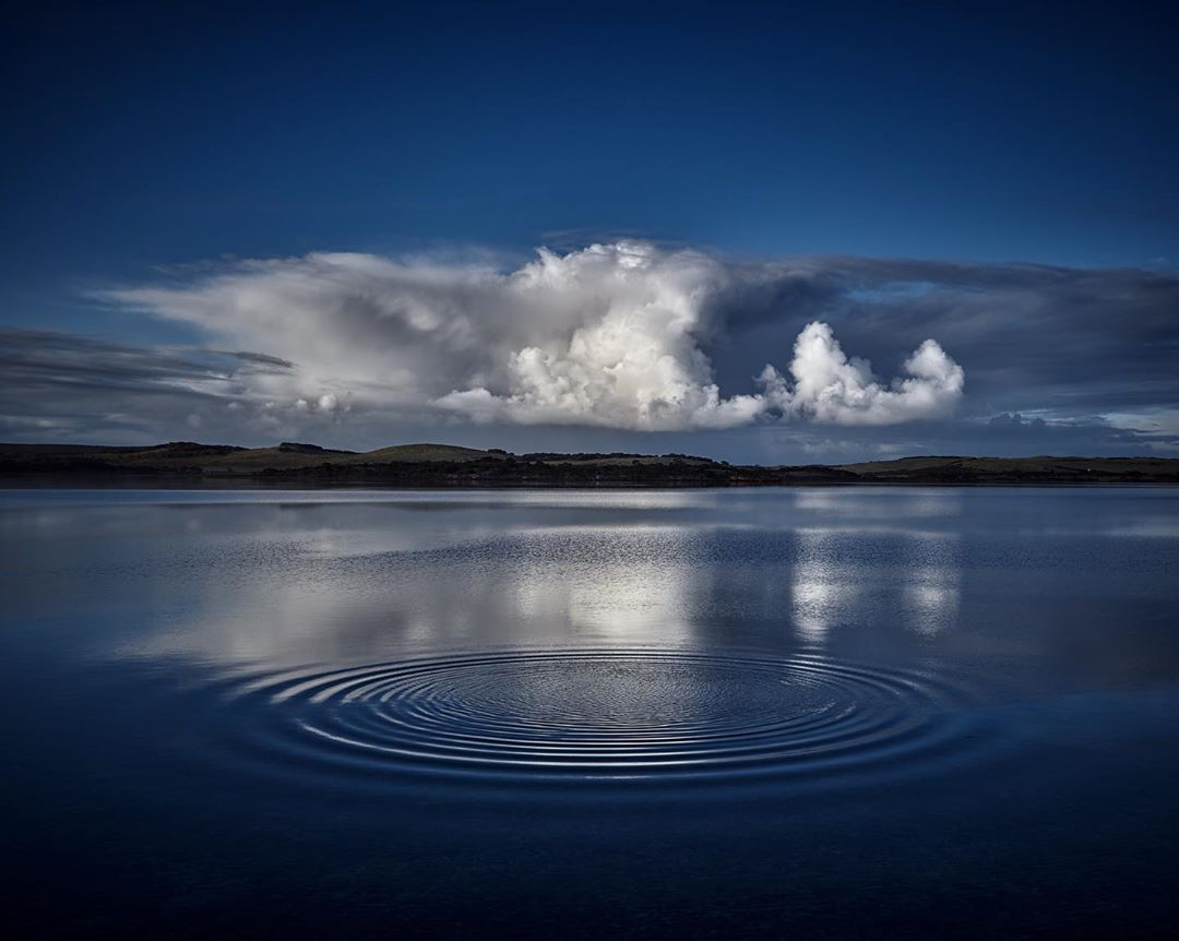Paul Foley Fine Art Landscape Photographer