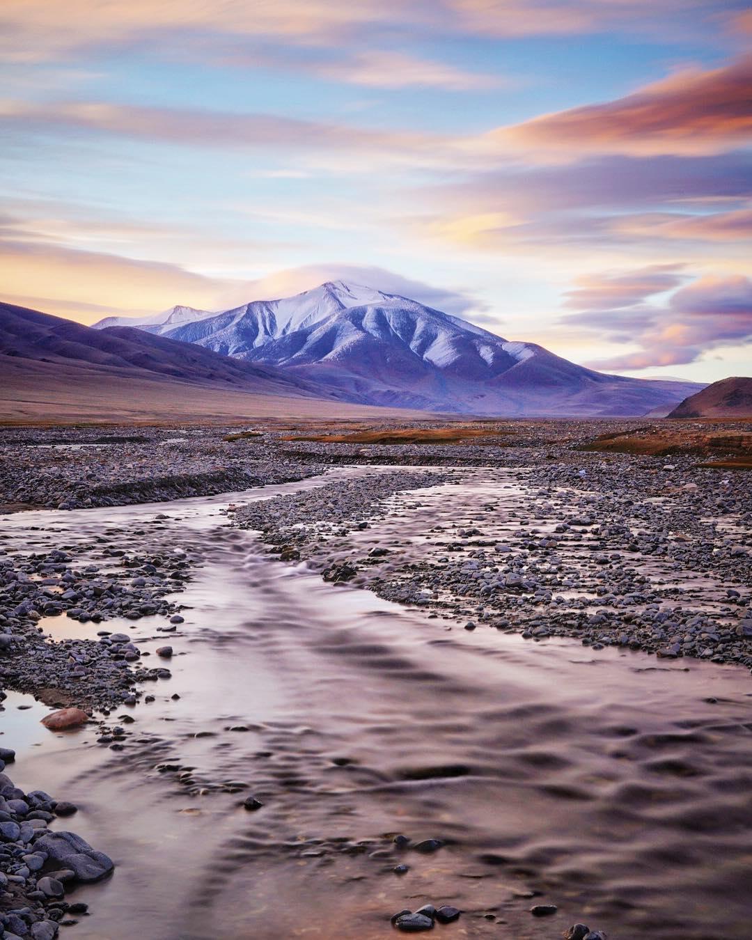 Paul Foley Fine Art Landscape and Travel Photographer