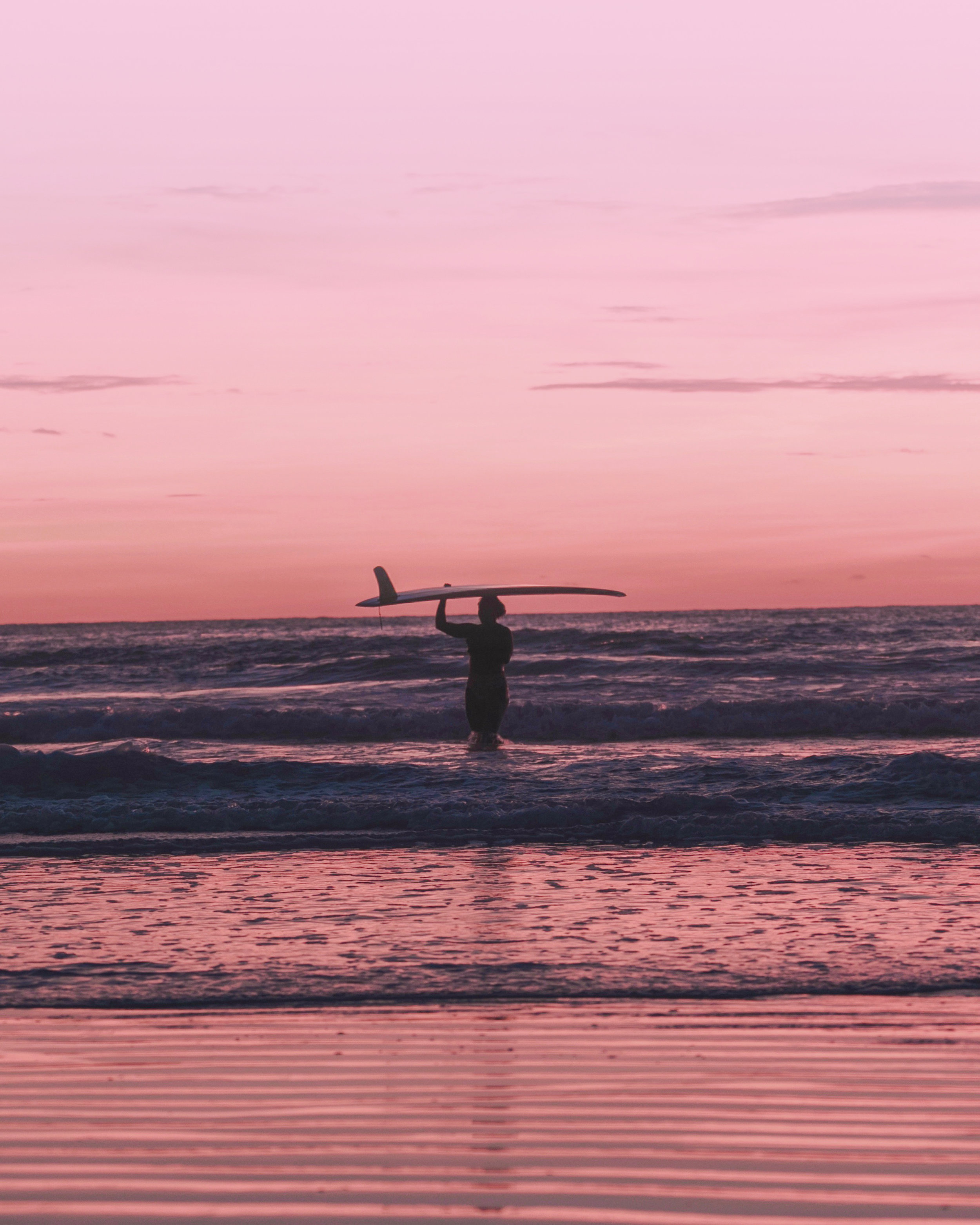 Adventures and Photography Locations In Broome