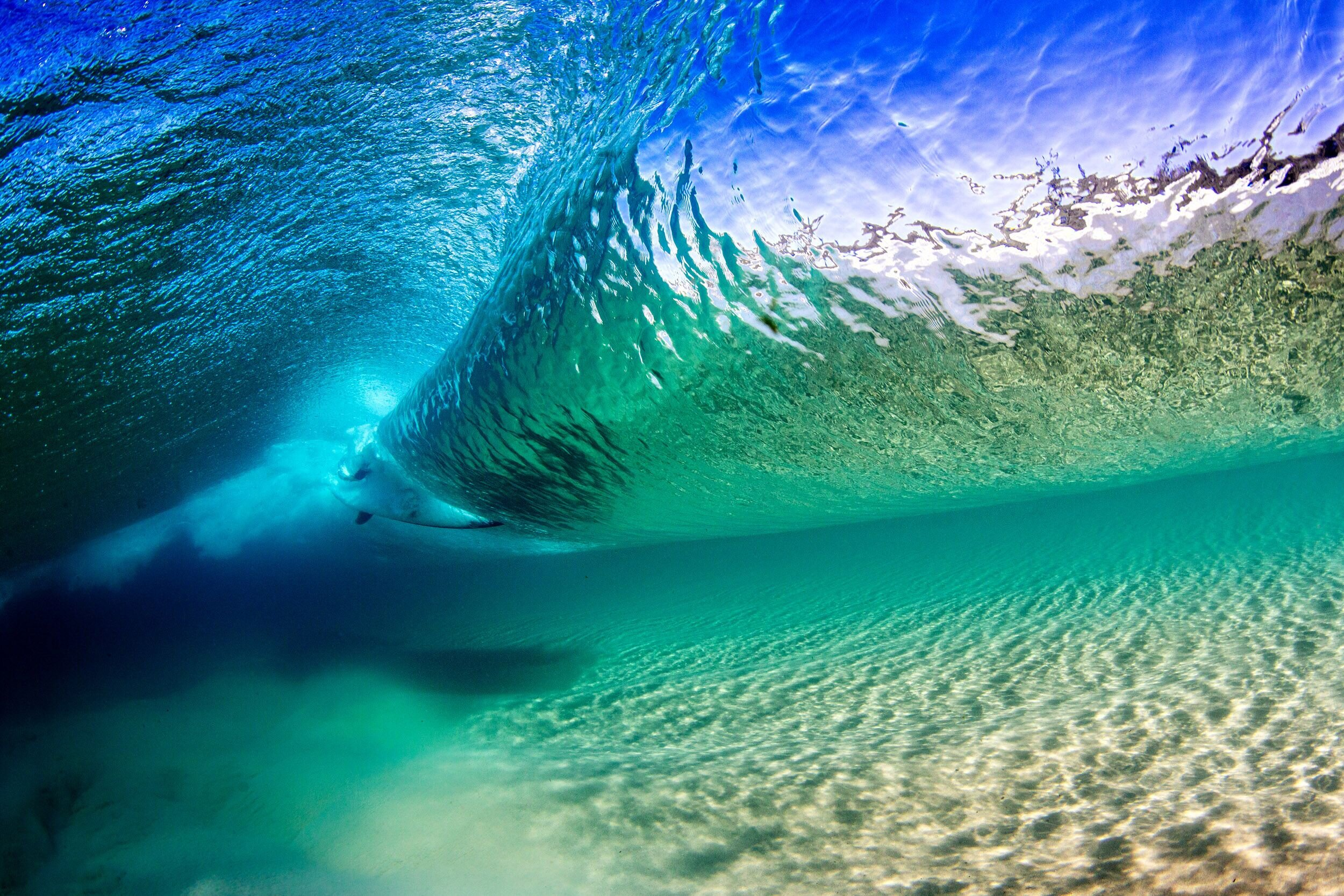 10 surf photography tips to get yourself to the next level - Tom Woods