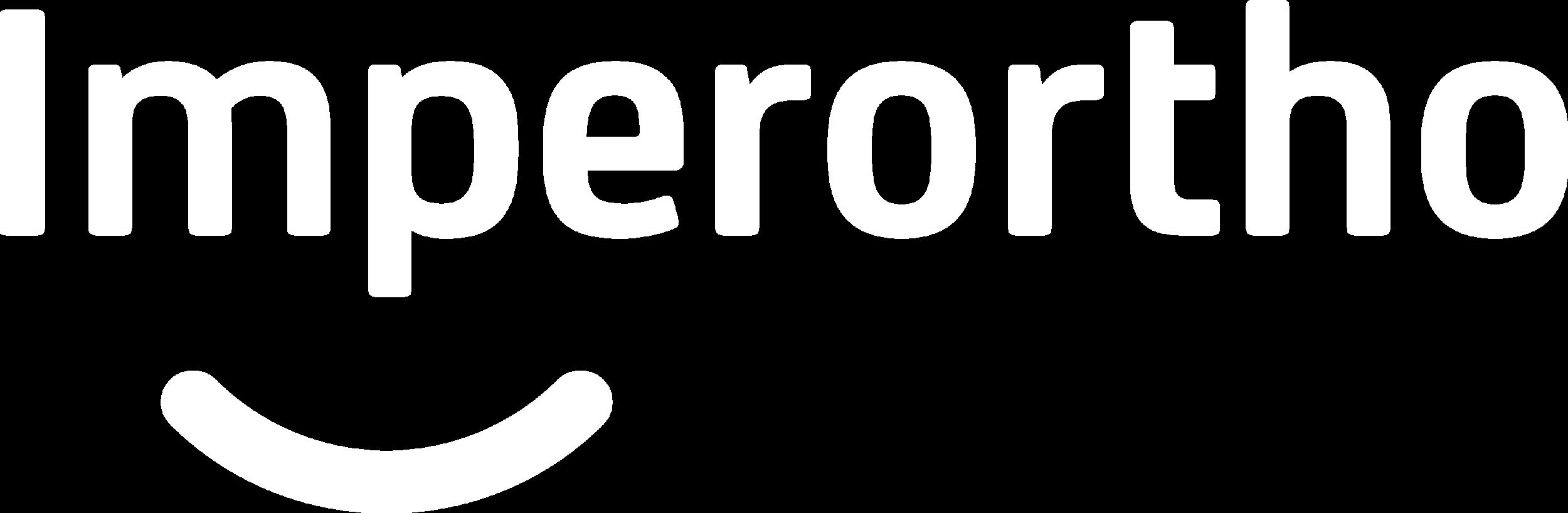 imperortho-logo.png