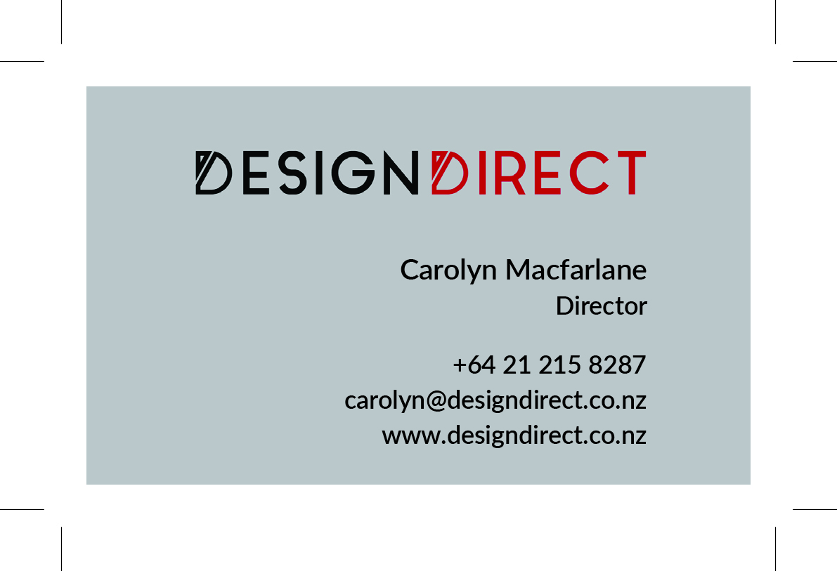BusinessCards_DesignDirect_2-1.jpg