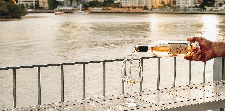 wine-bar-view.jpg