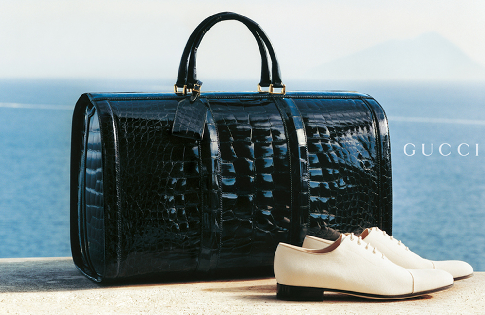 Gucci - Workpage - 1000x650.jpg