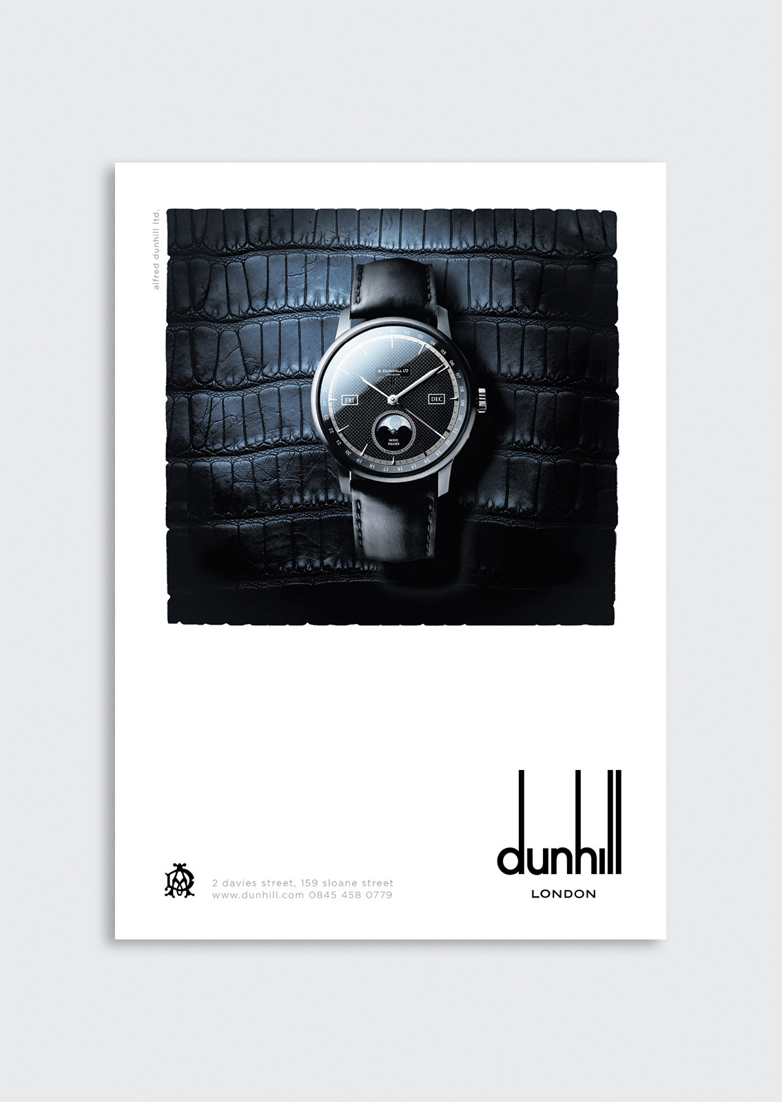 Dunhill-Portfolio-Image-14 2 Grey.jpg