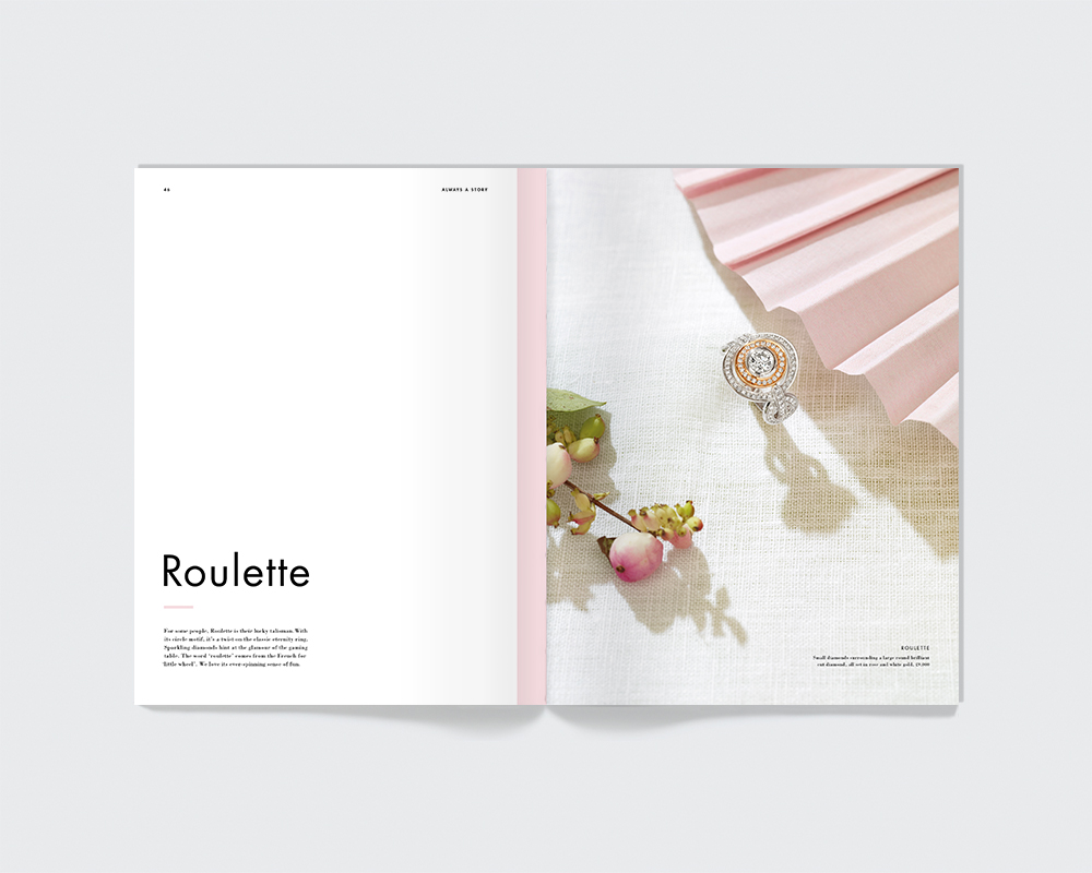 Boodles Brochure Grey background 4 2.jpg