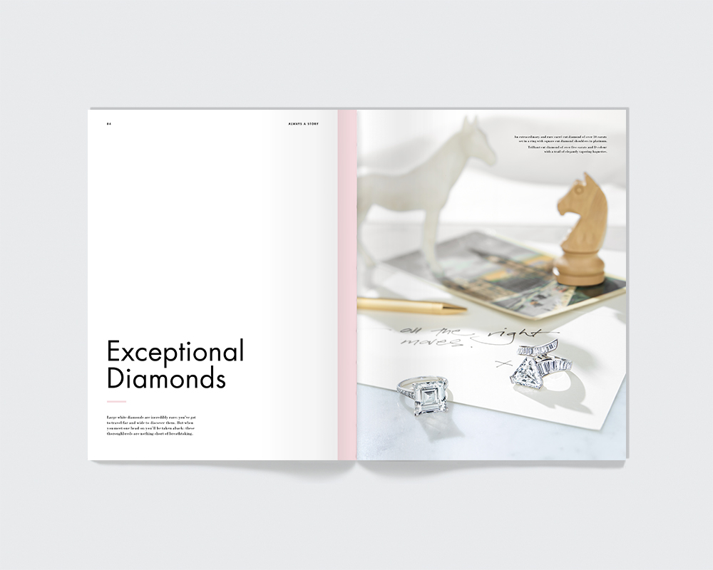 Boodles Brochure Grey background 10 2.jpg