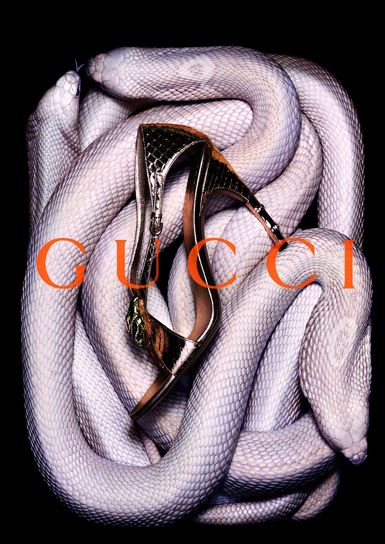GUCCI ADS PB 33.jpg