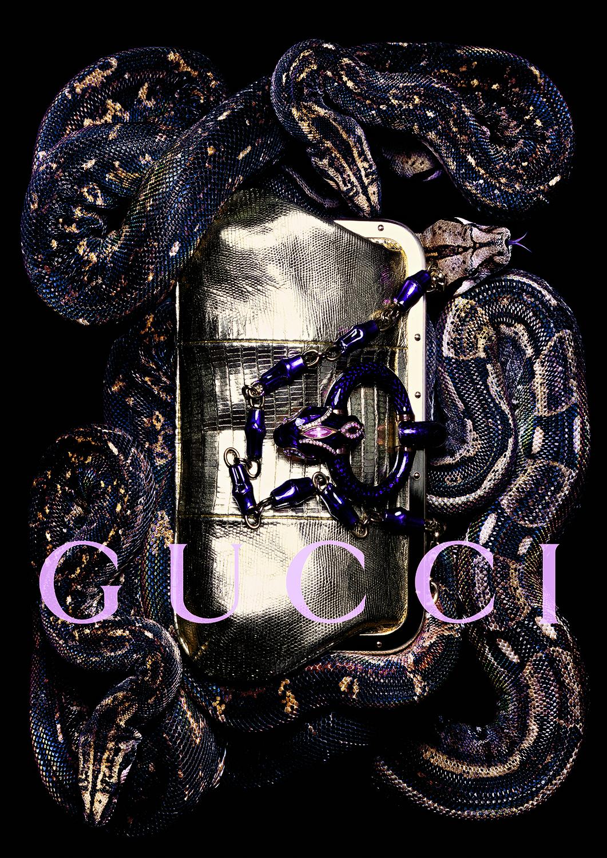 GUCCI ADS PB 32.jpg
