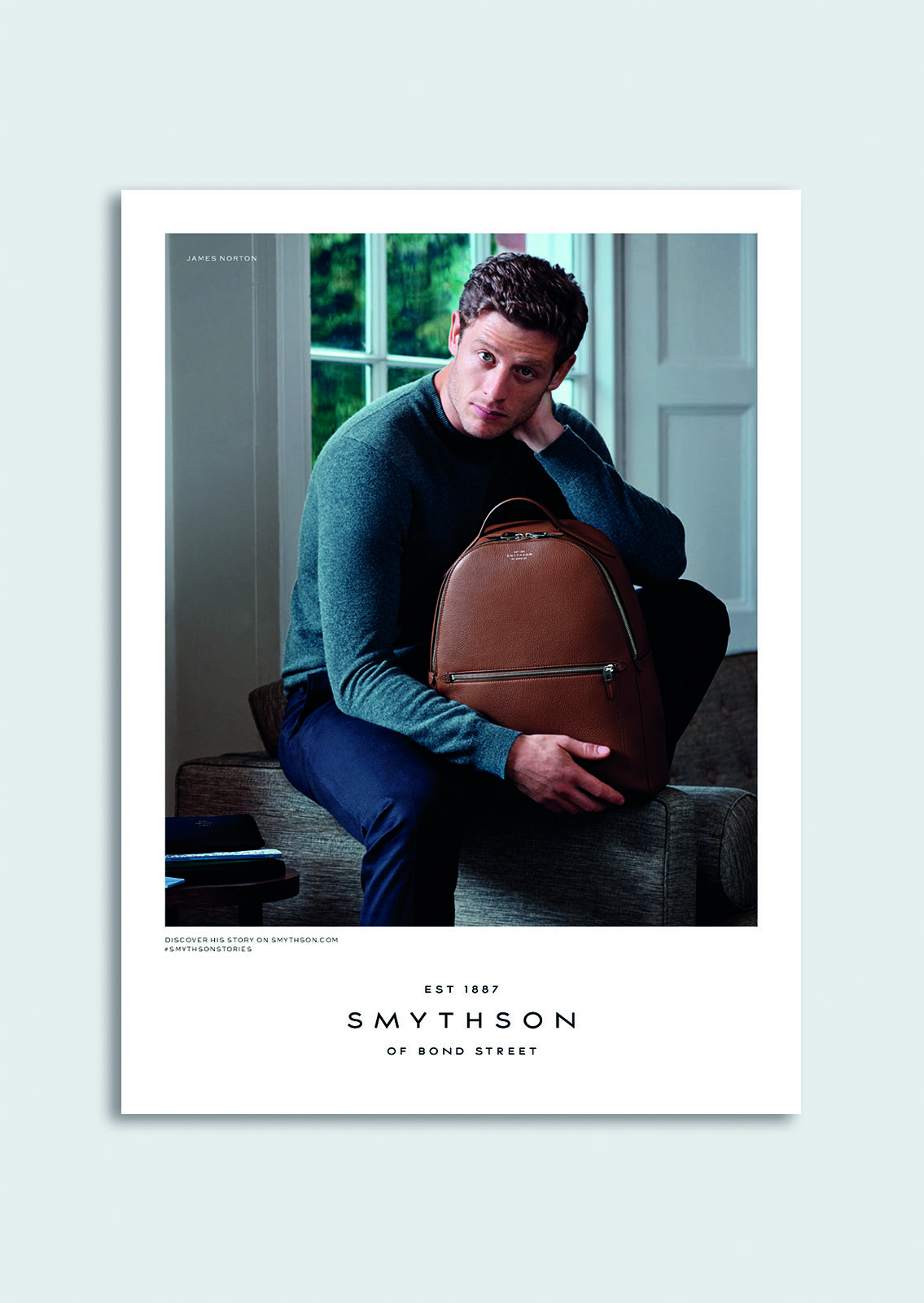 Smythson AW16 SP 3 ADS Grey.jpg