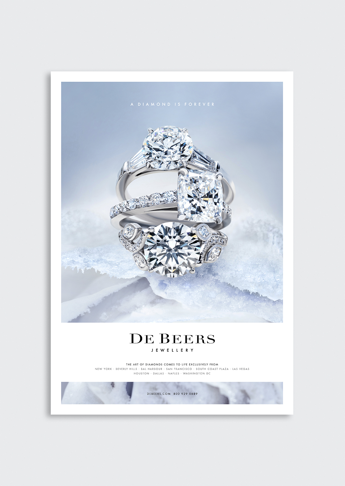 De Beers ADS 1 Grey.jpg