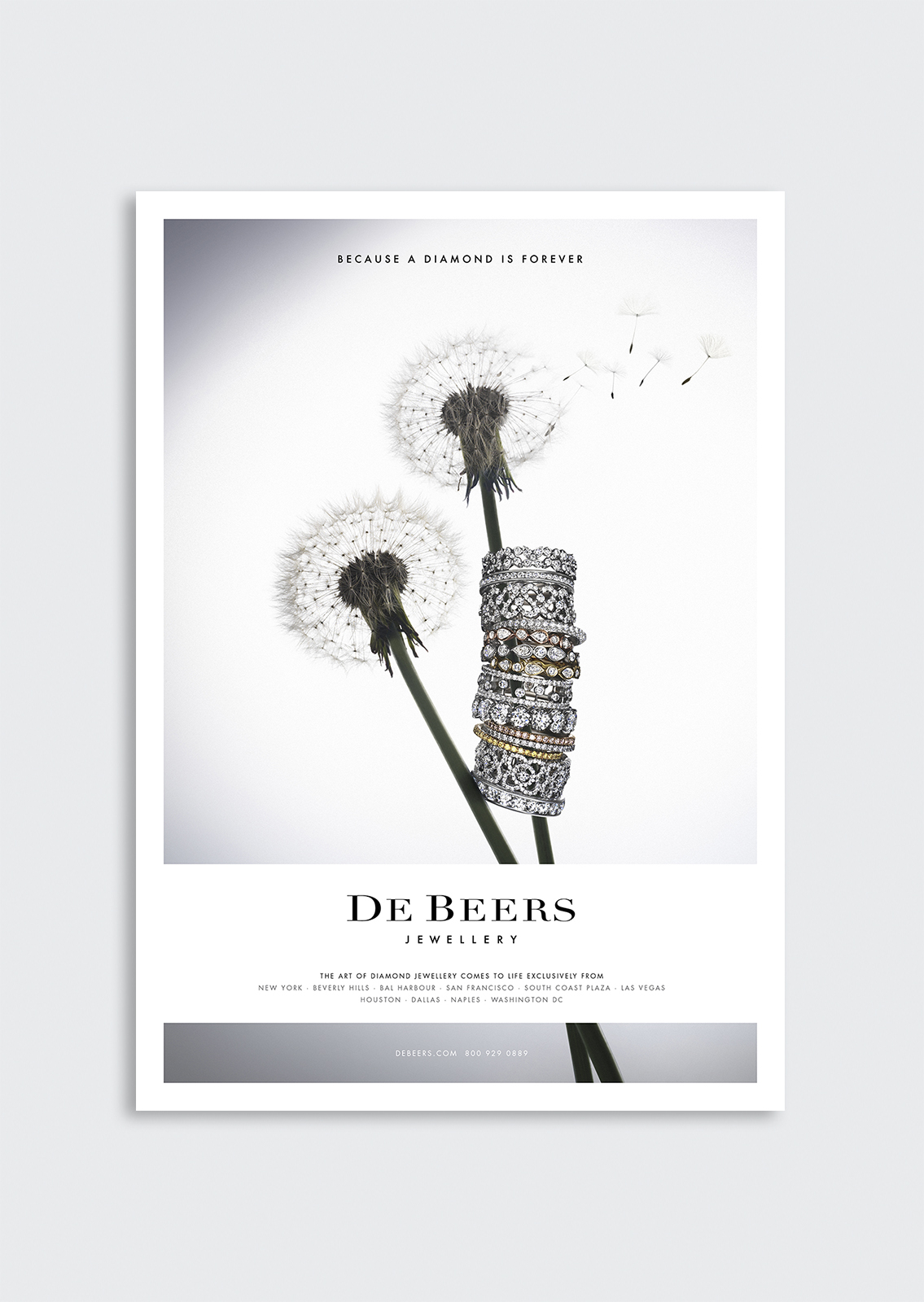 De Beers ADS 2 Grey.jpg