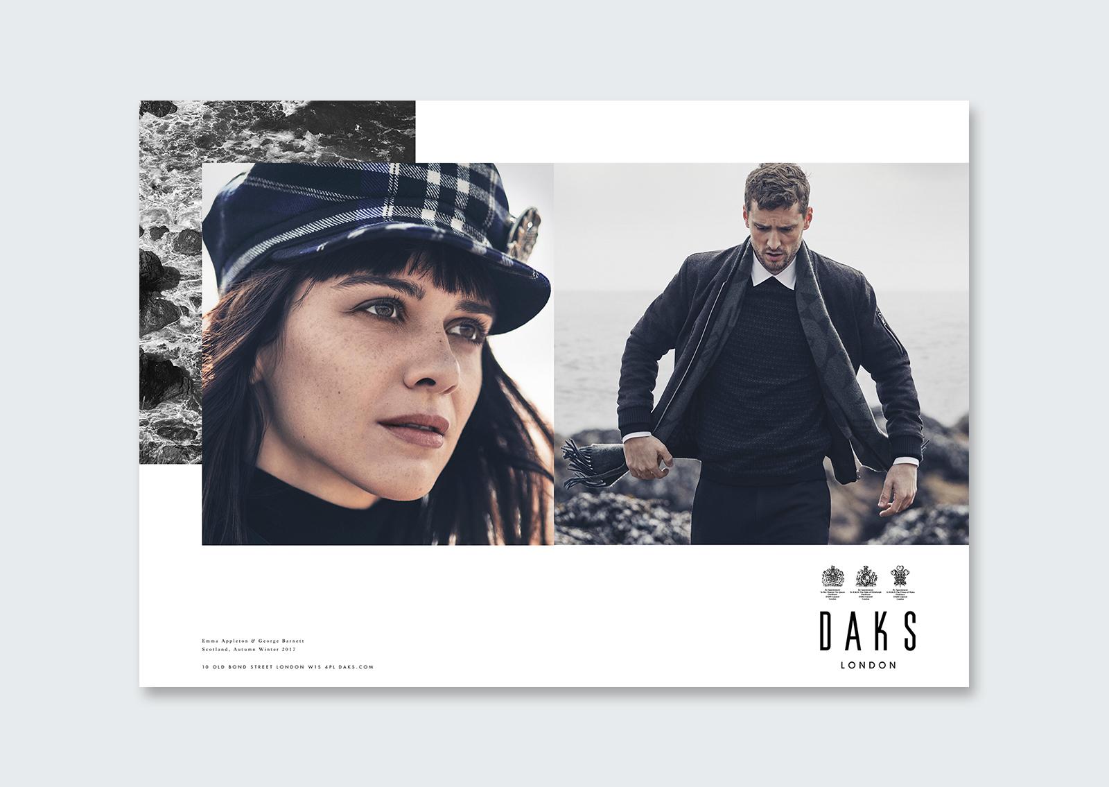 DAKS AW17 DPS ADS 1 Grey.jpg