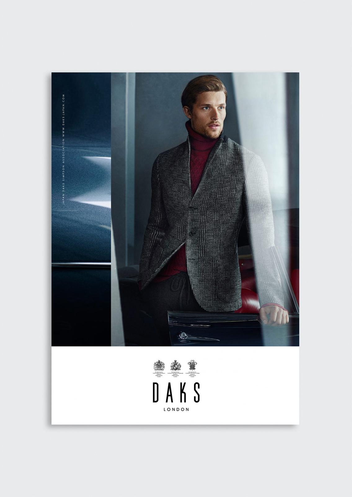 DAKS AW15 SP ADS 1 Grey.jpg