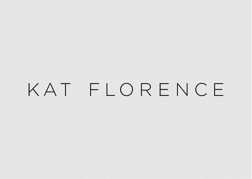 Kat Florence - 711x1000.jpg